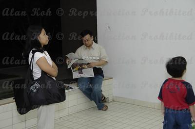 060402 Malaysia Kukup Tour