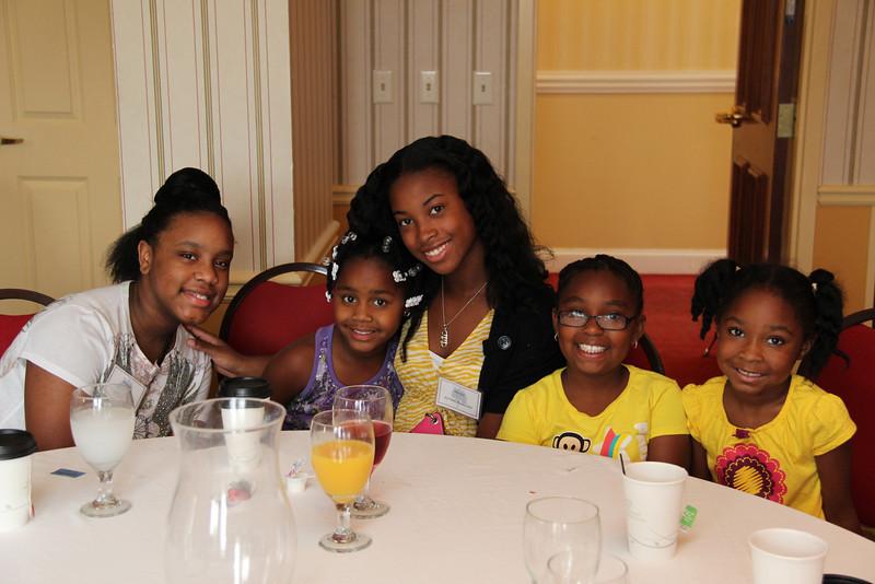FMR_Savannah_20110716_085.JPG