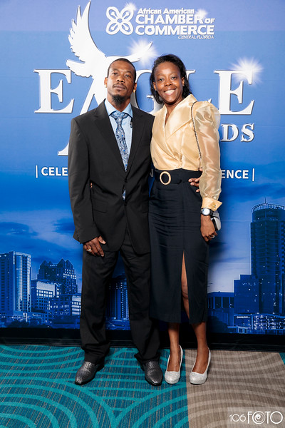 EAGLE AWARDS GUESTS IMAGES by 106FOTO - 185.jpg