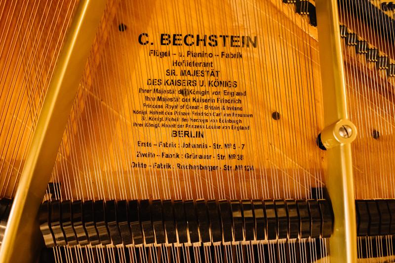 Vleugel-Bechstein (4 van 2).jpg
