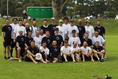 Day5 - Various teams