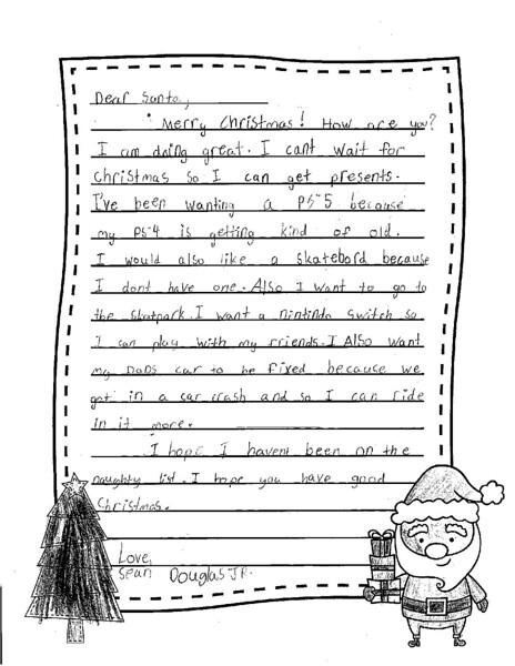 Mrs. Segleski's Third Grade (10).jpg