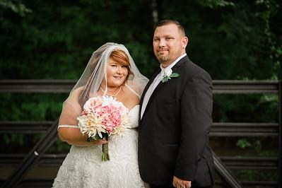 Kalamon Wedding