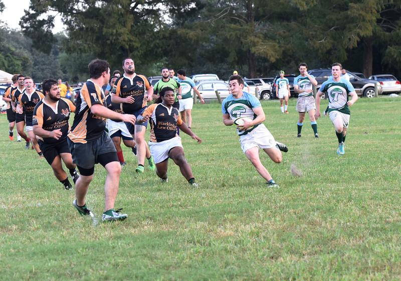 Tulane Rugby 2016 205.JPG