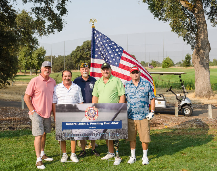 2018 VFW Post 4647 Commanders Cup Golf Tournament at Cherry Island Golf Course photos by Chrysti Tovani-56.jpg