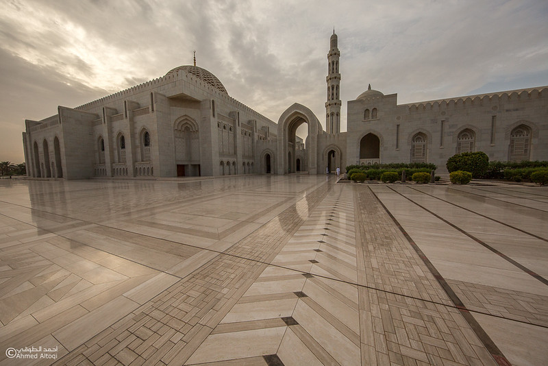 Sultan Qaboos Mosque - Busher (1).jpg