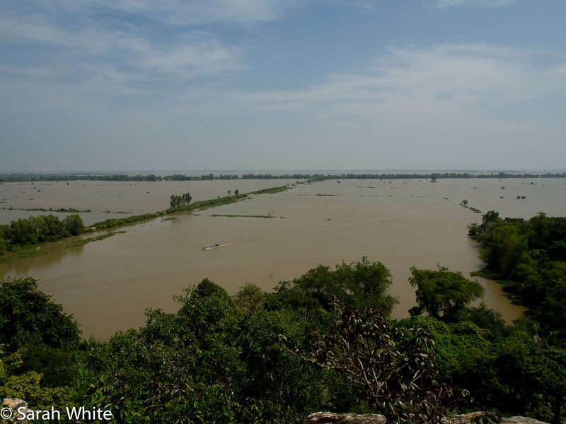 131104_PhnomDa_764.jpg