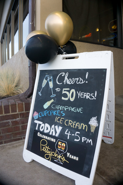 Pettyjohns 50th Anniversary wine beer boulder-32.jpg