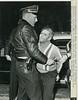 4-17-1966 Ted Hickman arrests man