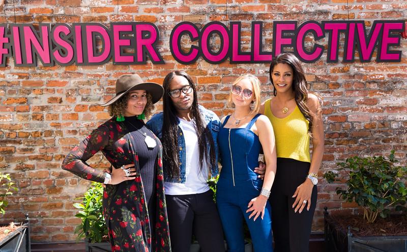 Insider Collective-142.jpg