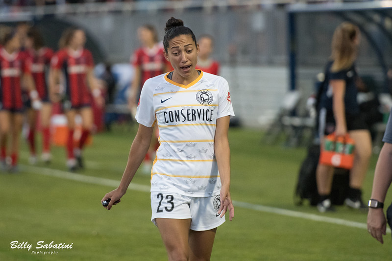 20190821 Utah Royals vs. Spirit 49.jpg
