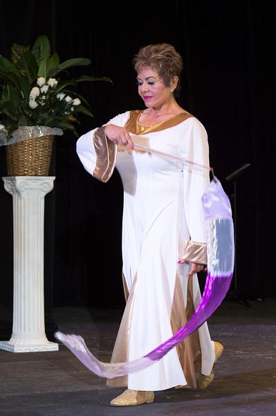 Ms. Pasadena Senior Pageant_2018_101.jpg