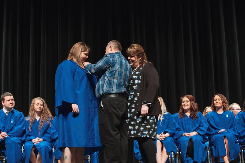 20181214_Nurse Pinning Ceremony-5306.jpg
