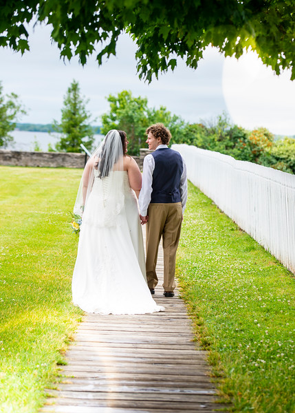 Schoeneman-Wedding-2018-534.jpg