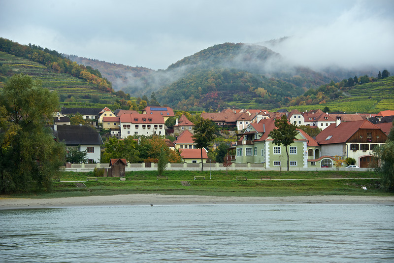 MM~Melk, Austria~2013 1568