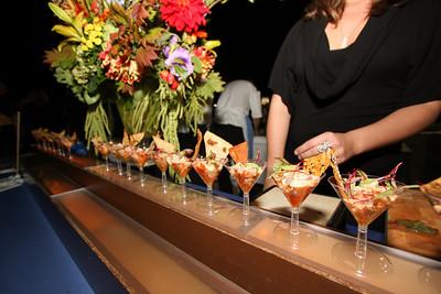 Taste for Aliso Niguel 2009