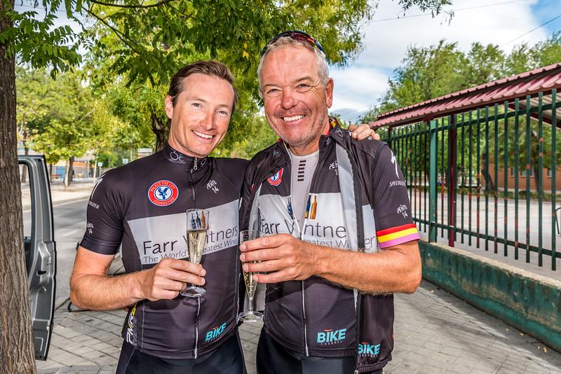 3tourschalenge-Vuelta-2017-003.jpg