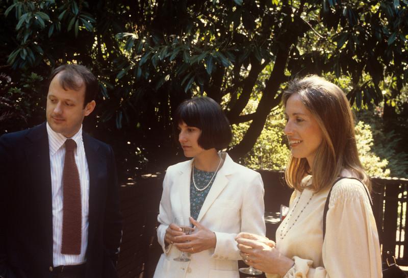 1980-05-03 John & Chris Wedding-19.jpg