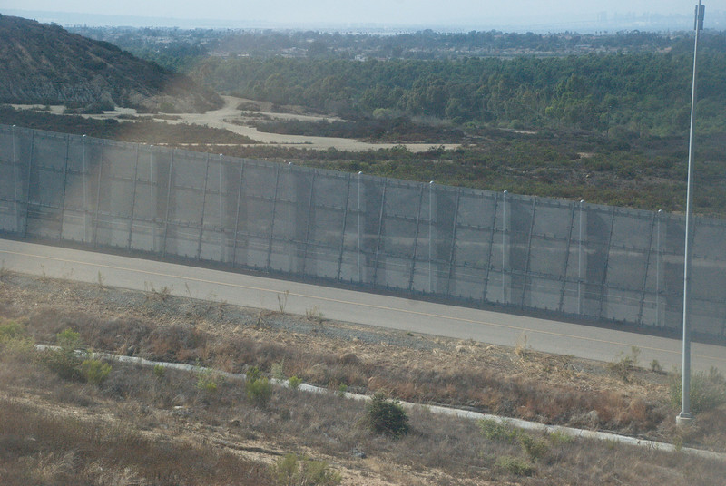 Project_Mexico_HT_2013_016.jpg