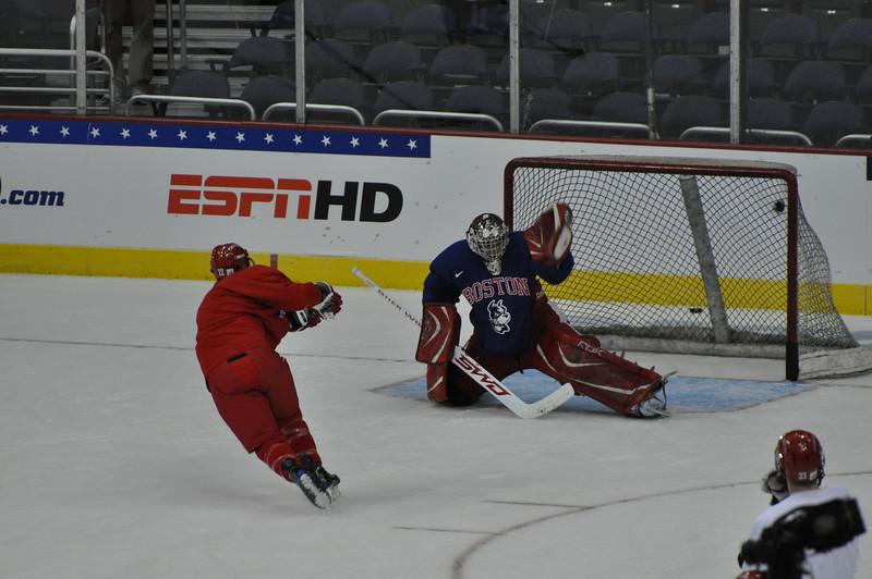 Frozen Four Hockey Practice 447.jpg