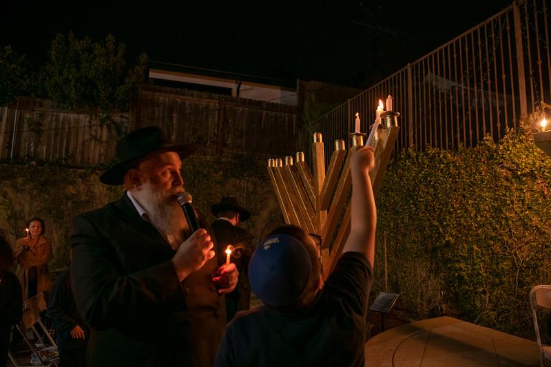 Brentwood Chabad -Chanukah832.jpg