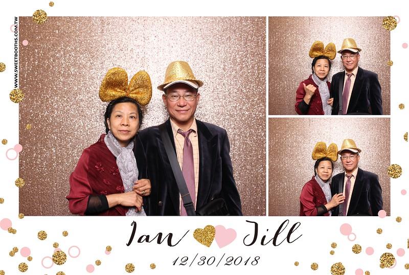12.30_Ian.Jill93.jpg