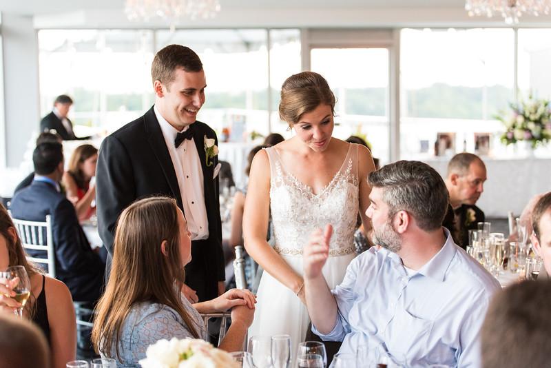 Anne-Jorden-Wedding-ToT-3248.jpg