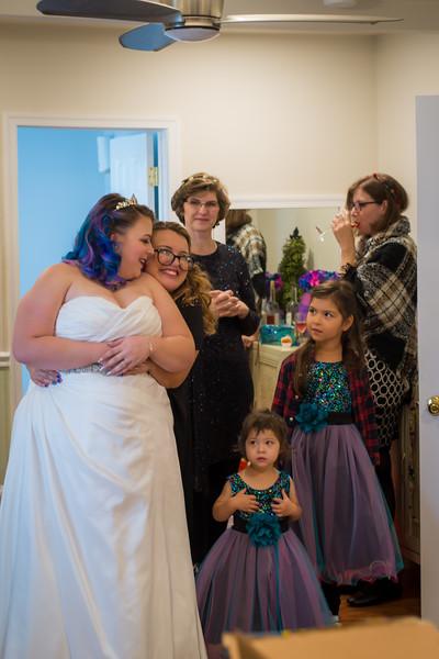 Marron Wedding-22-2.jpg