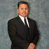 Evangelist Rick Reyna - El Paso, Tx