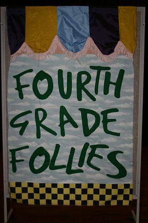 2010 LRS 4th Grade Follies