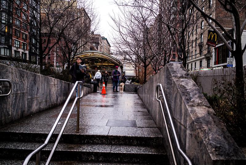 UWS Streets-60.jpg