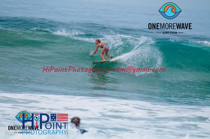 HiPointPhotography-7060.jpg