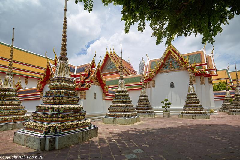 Uploaded - Bangkok August 2013 269.jpg