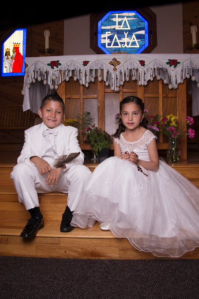First Communion (260).jpg