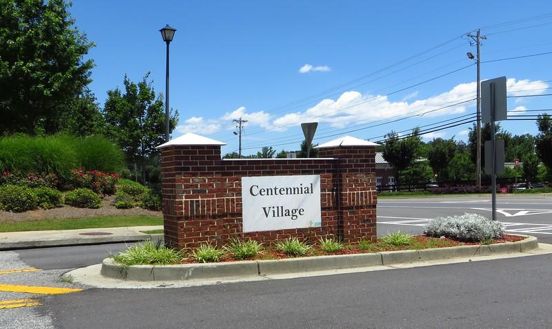 Centennial Village Milton Georgia (6).JPG