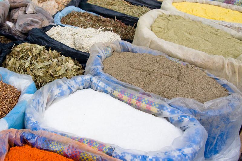 spices_4891063218_o.jpg