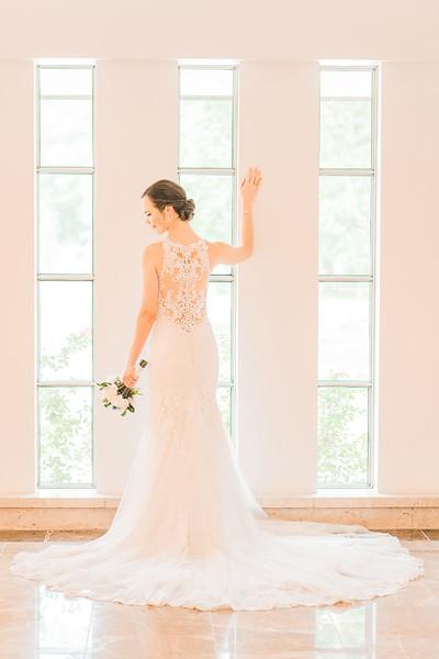 Julia & Ian Wedding Sneaks-4303.jpg