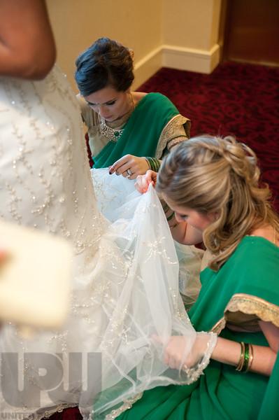 bap_hertzberg-wedding_20141011182812_DSC0024.jpg