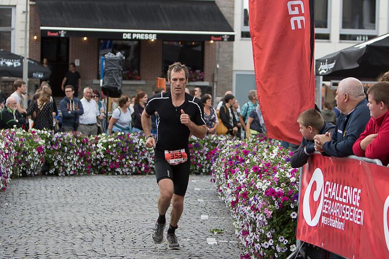 challenge-geraardsbergen-Stefaan-0981.jpg