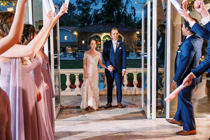 TylerandSarah_Wedding-1045.jpg