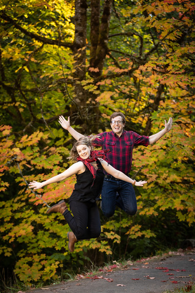Holly-Kevin-Engagement (60 of 60).jpg