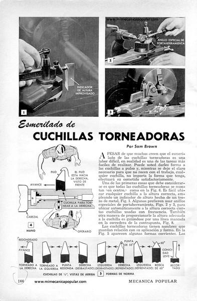 esmerilado_cuchillas_terneadoras_enero_1956-0001g.jpg