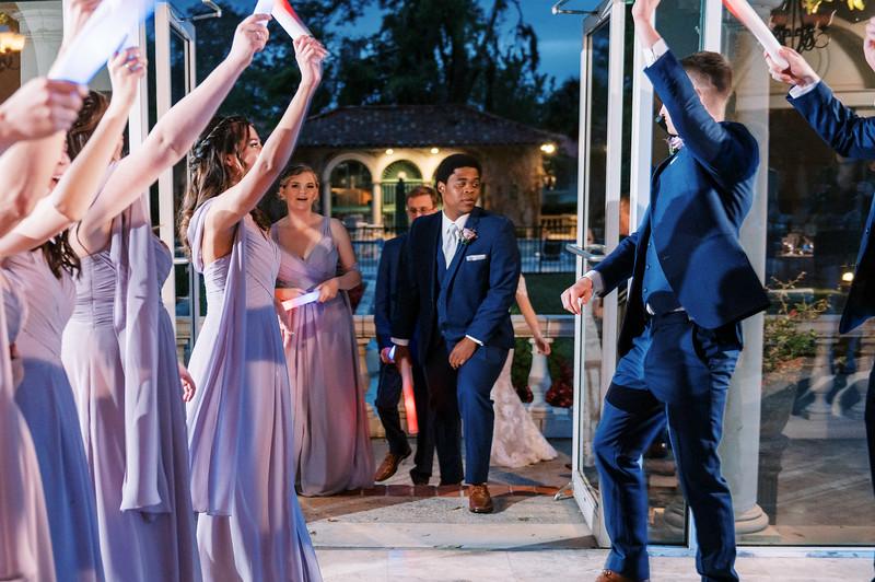 TylerandSarah_Wedding-1043.jpg