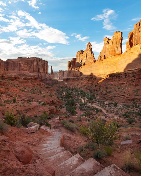 Arches-ValleyPath-0053.jpg