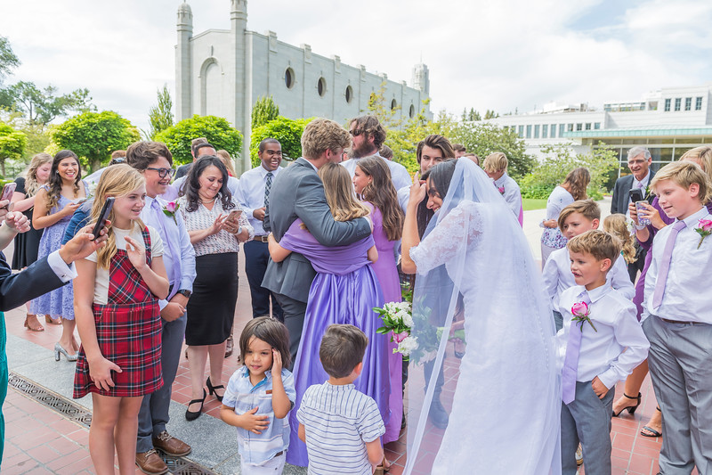ruth + tobin wedding photography salt lake city temple-38.jpg