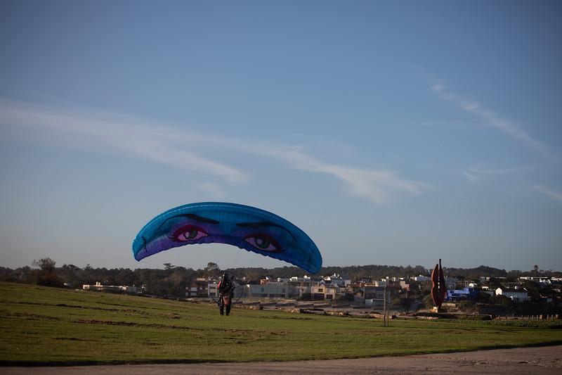 Paragliding_Peninsula_20190620_022.jpg