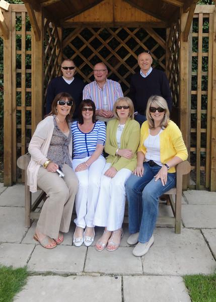 Cheltenham Apr 2010 035.JPG