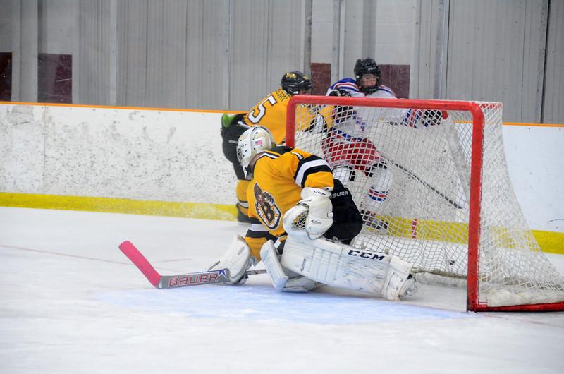 141018 Jr. Bruins vs. Boch Blazers-091.JPG