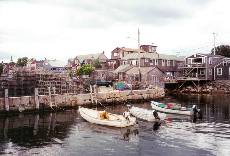 Rockport - boats 2.jpg