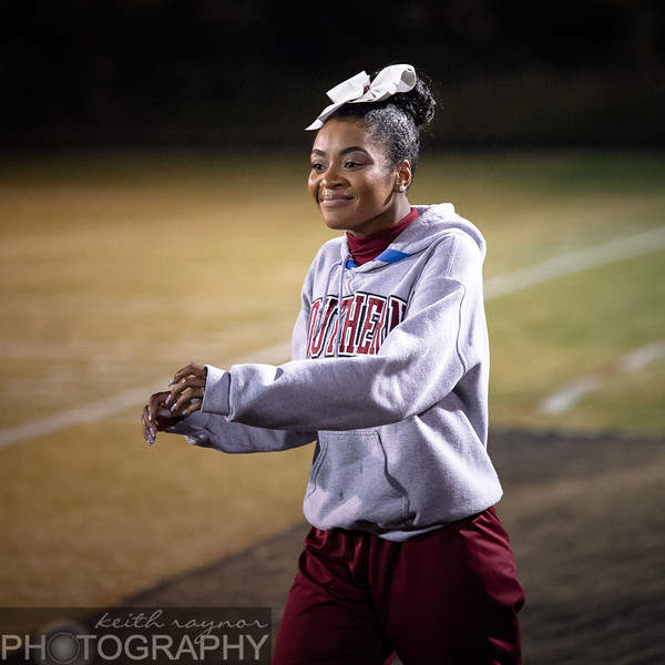 keithraynorphotography southernguilford seniornight-1-10.jpg